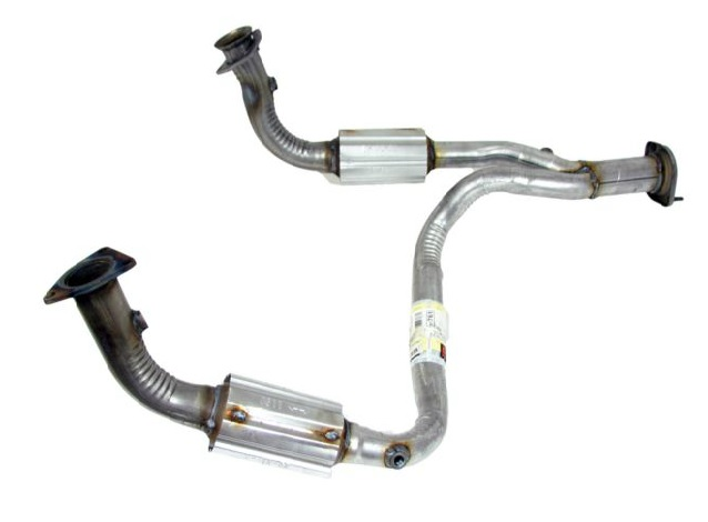1994 Nissan Maxima Exhaust Diagram besides T3347259 Remove power steering pump furthermore 7oczp Code P0171 System Lean Bank Sounds Need Fuel also 92 Honda Civic Hatchback Wiring Diagram further Camry Exhaust Diagram. on what is a catalytic converter and why do you
