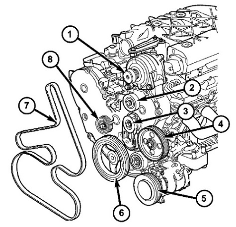 94 Ford F 150 Transmission Diagram Wiring Photos in addition 97 Dodge Ram 3500 Wiring Diagram moreover 06 Mustang Gt Wiring Diagram likewise 1969 Chevy Pickup Wiring Diagram likewise 1980 Ford Mustang Wiring Diagram. on 85 ford 150 351 alternator wiring diagram