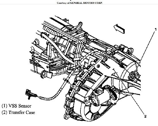 1998 pontiac trans am engine diagram