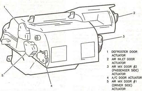 2000 Pontiac Grand Am Fuel Pump Wiring Diagram in addition 2000 Gmc Sonoma 2 Fuel Pressure Regulator Location also Chevy Malibu Lt Engine Diagram further 2004 Pontiac Grand Prix Cooling System Diagram in addition 6f3p4 97 Pontiac Trans Sport Keeps Blowing Fuel Pump Fuses. on 2000 pontiac grand prix 2 door