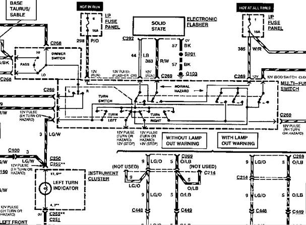 Diagram 1951 Mercury Turn Signal Wiring Diagram Schematic Full Version Hd Quality Diagram Schematic Ritualdiagrams Politopendays It