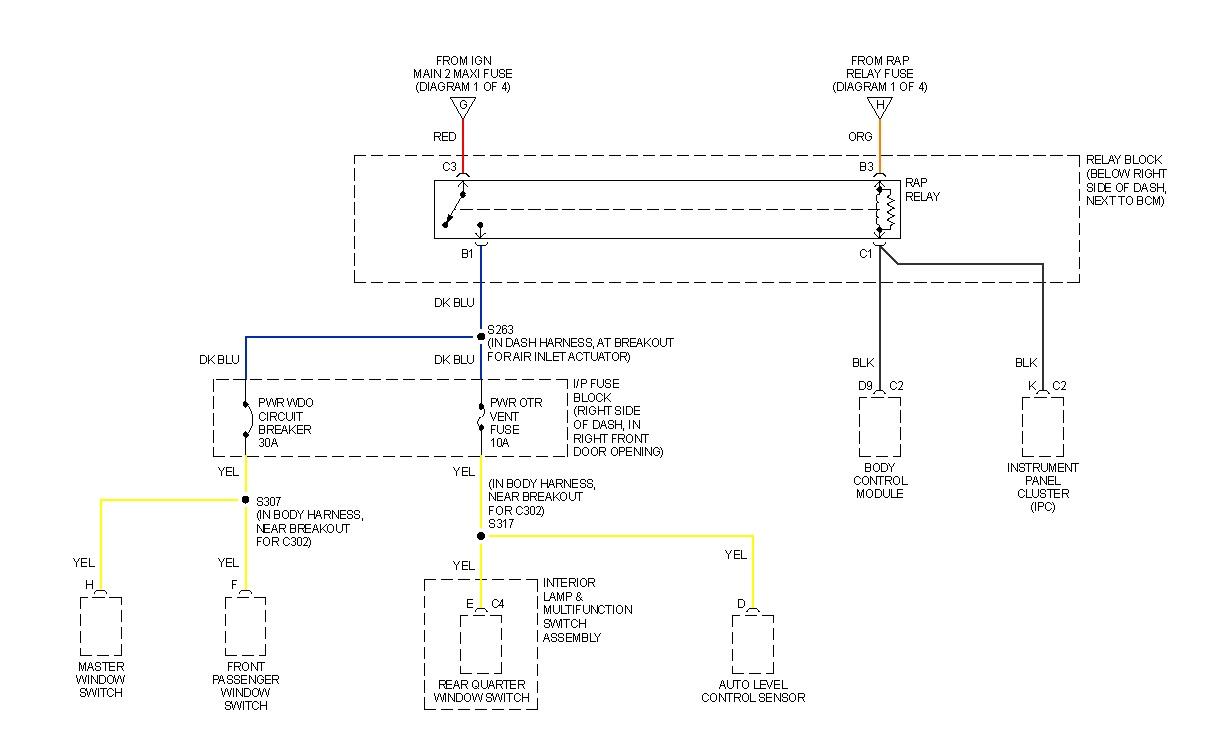 2003 chevrolet venture wiring diagram 2005 venture electrical problem chevy venture van forums  chevy venture van forums