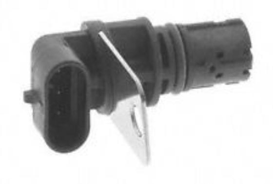 Chevy Trailblazer Crank Position Sensor