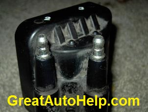 A good GM ignition coil makes engine run smooth and no hesitation.