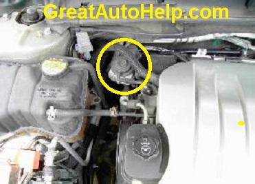 2001 Oldsmobile Aurora Engine Diagram - Air Secondary Air Injection Problem Repair On Oldsmobile Aurora L V Engine - 2001 Oldsmobile Aurora Engine Diagram