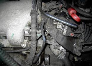 Imageuploadedbyh A M B besides Gm L Vortec Engine moreover Pict X together with B E Eb Fd Ef Eae as well Maxresdefault. on chevy 4200 vortec engine